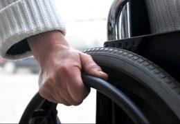 wmo_rolstoel_0-800x445